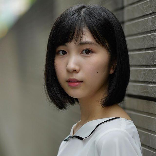 f:id:yoshikiyachi:20200809103343j:plain