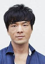 f:id:yoshikiyachi:20200809103709j:plain