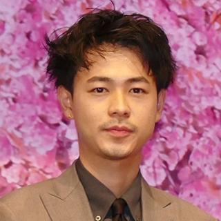 f:id:yoshikiyachi:20200821205221j:plain