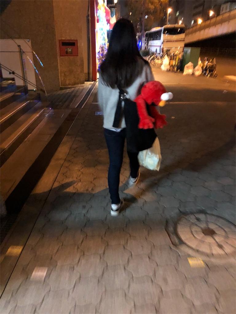 f:id:yoshiko062782:20180301214625j:plain
