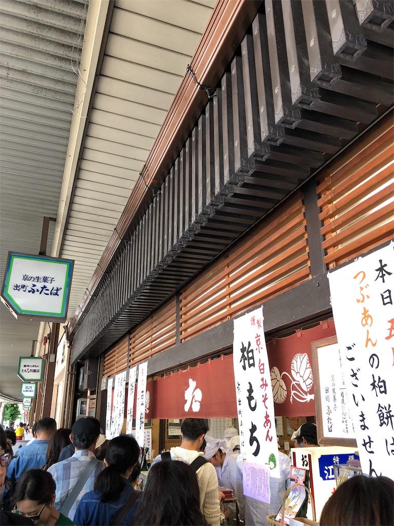 f:id:yoshiko062782:20180520213556j:image