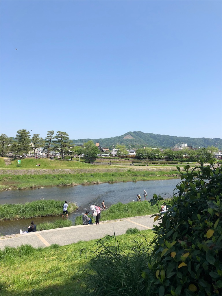 f:id:yoshiko062782:20180520213607j:image