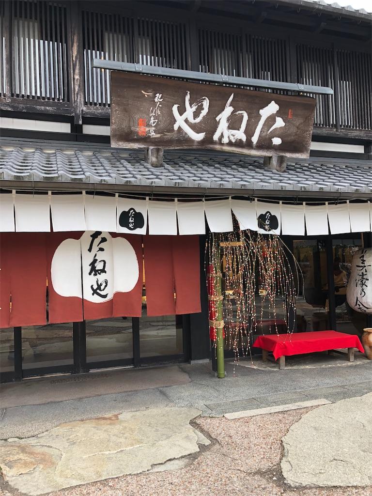 f:id:yoshiko062782:20190129103156j:image