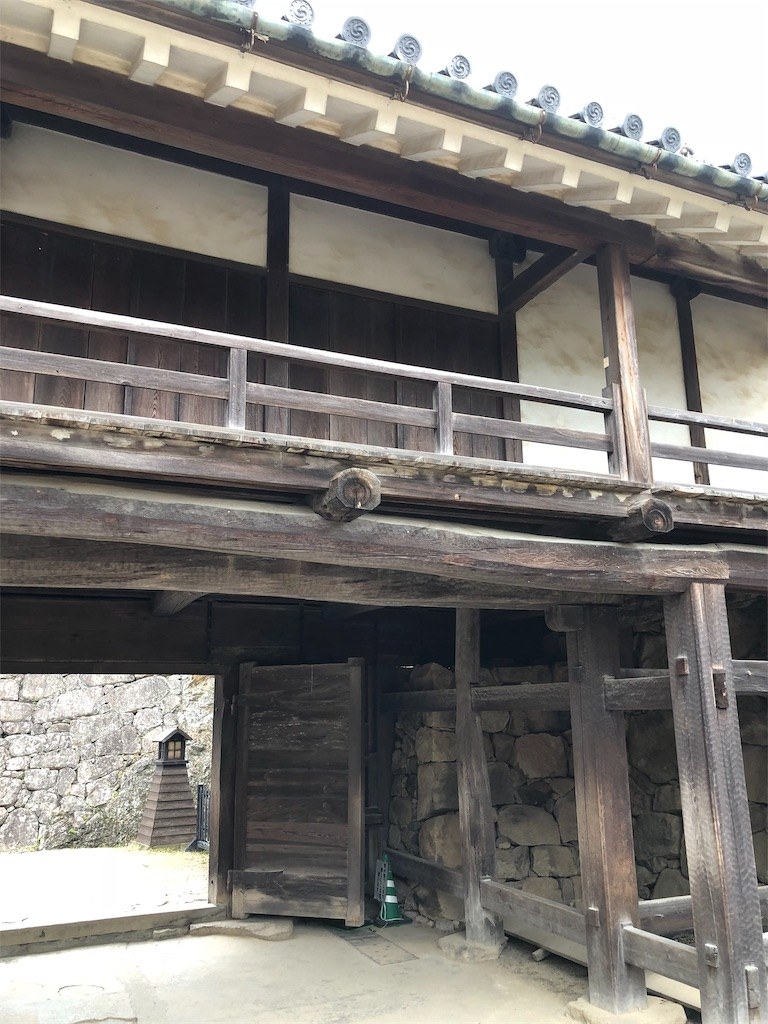 f:id:yoshiko062782:20190129105519j:image