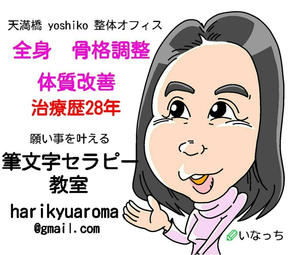 f:id:yoshikoPOP:20180524160703j:plain