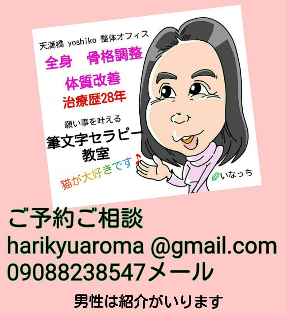 f:id:yoshikoPOP:20180617153528j:image