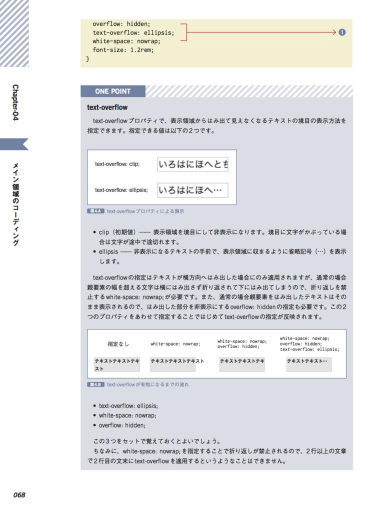f:id:yoshiko_pg:20151102033439j:plain
