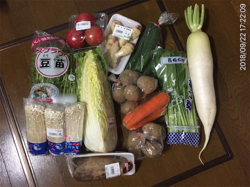 f:id:yoshikochann:20180922173600j:image