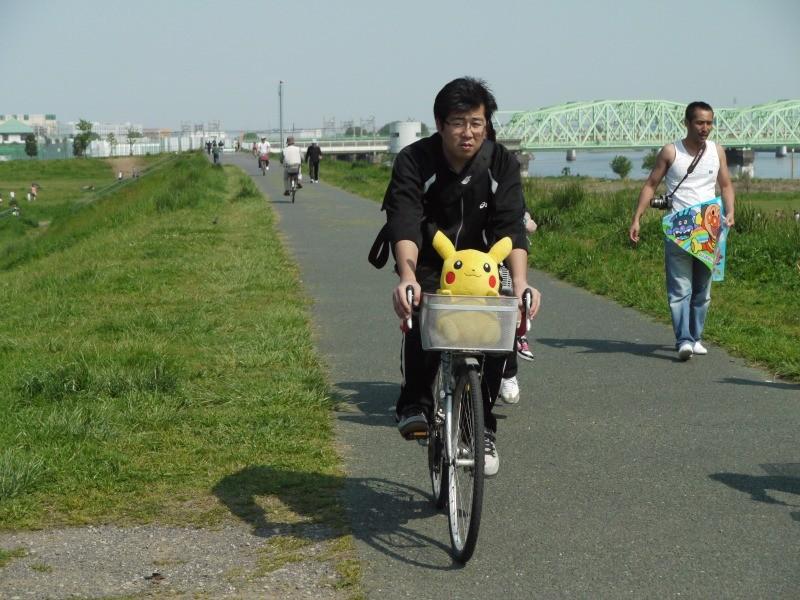 f:id:yoshikogahaku:20100515171452j:image