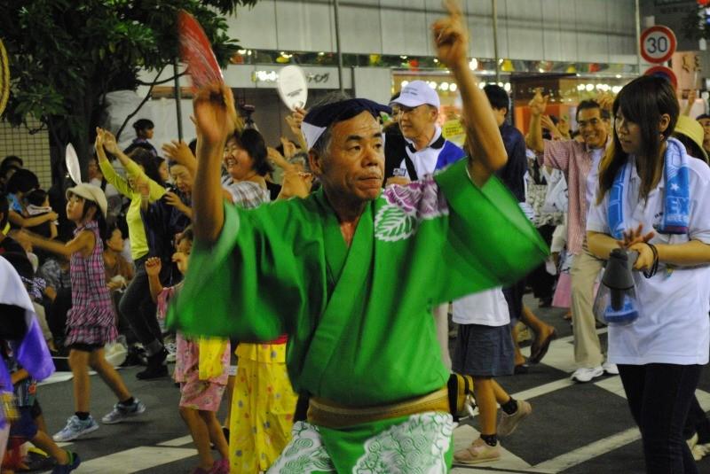 f:id:yoshikogahaku:20100823135234j:image