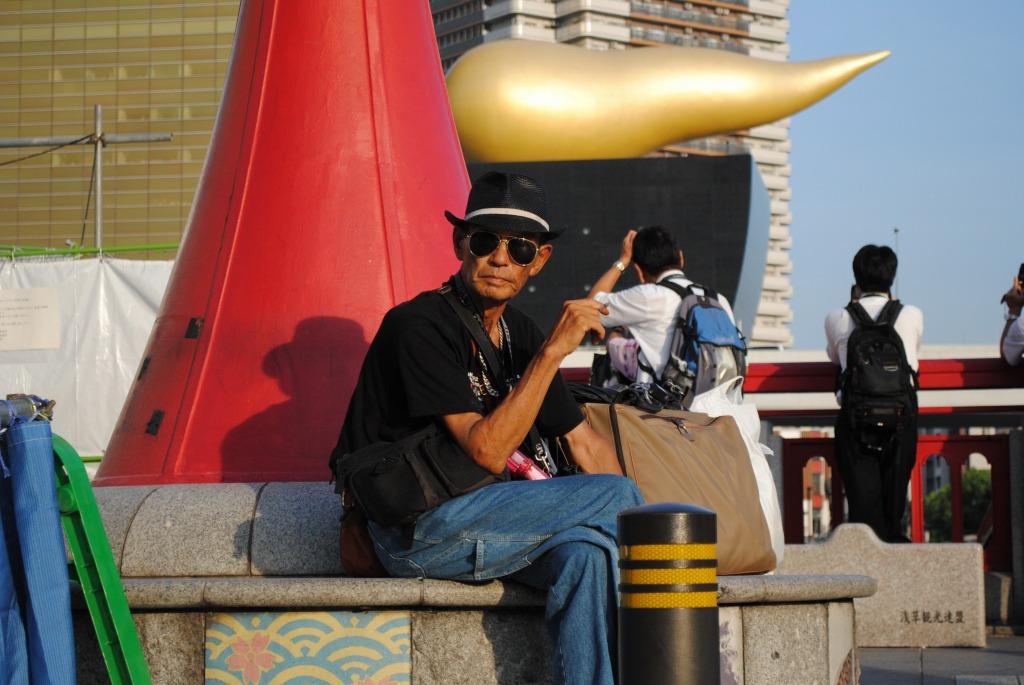 f:id:yoshikogahaku:20100920004321j:image