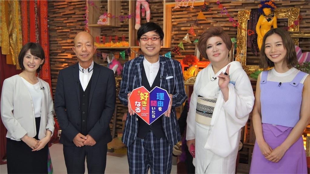 f:id:yoshikokawano1:20190620164422j:image