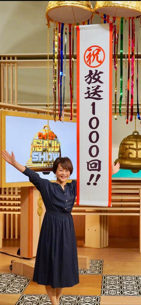 f:id:yoshikokawano1:20200803222839p:image