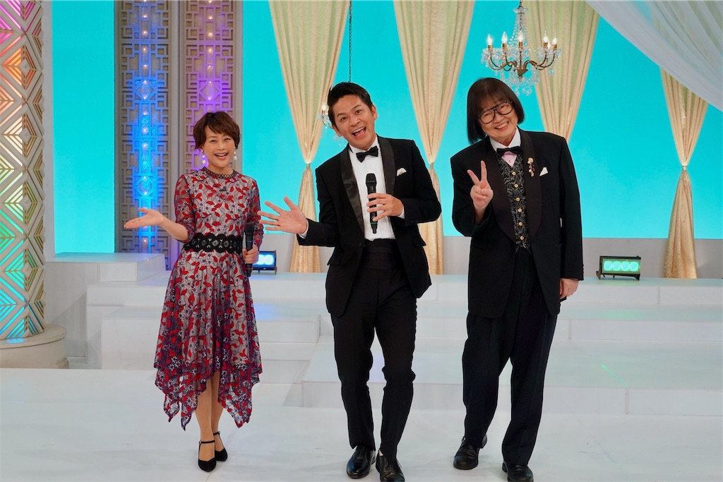 f:id:yoshikokawano1:20210828163604j:image