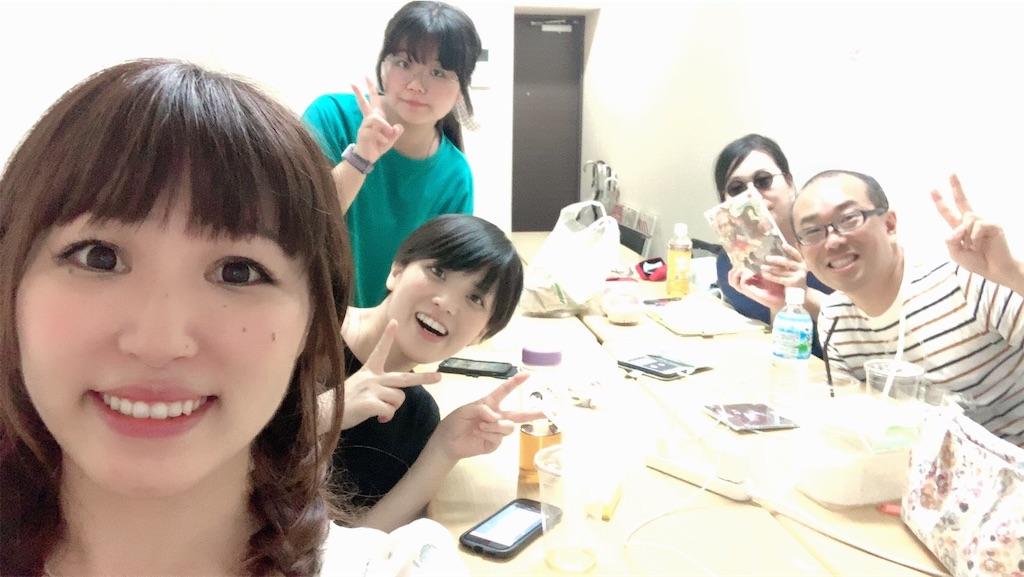 f:id:yoshikou12:20190813235926j:image