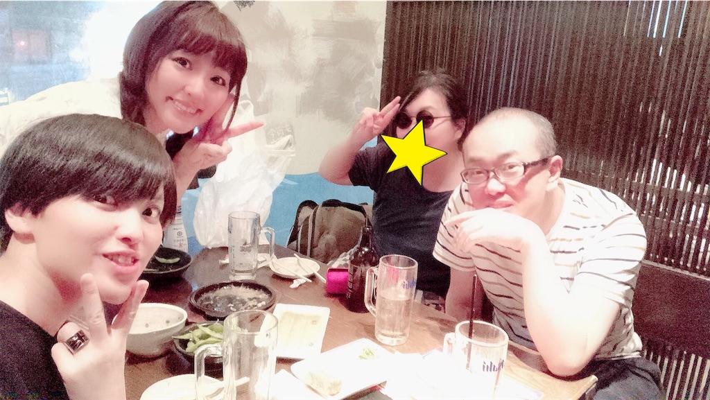 f:id:yoshikou12:20190814000146j:image