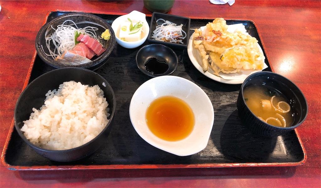 f:id:yoshikou12:20190907235957j:image