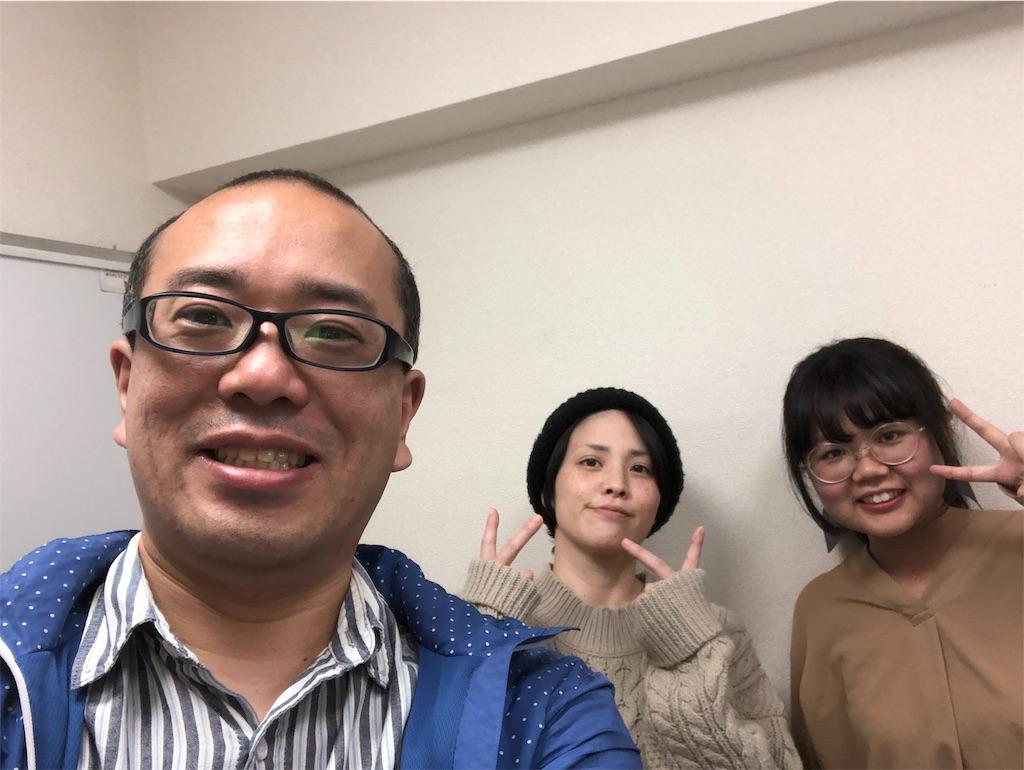f:id:yoshikou12:20191108001326j:image
