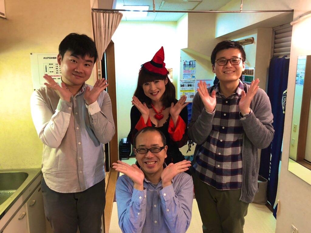 f:id:yoshikou12:20191122012656j:image