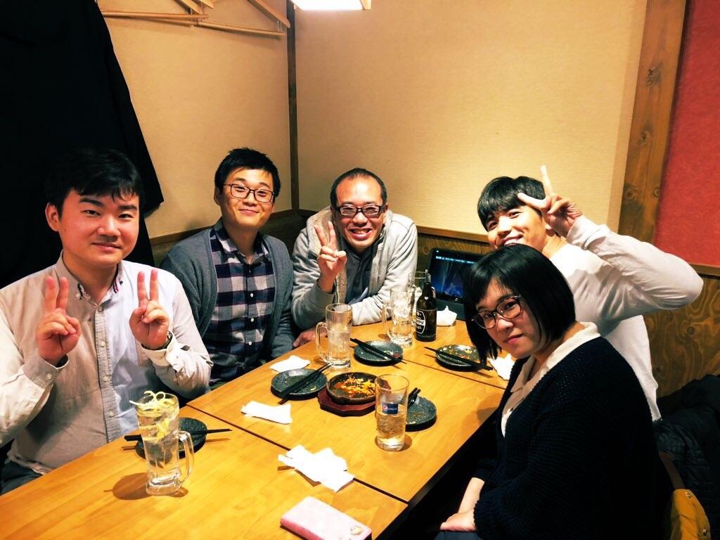 f:id:yoshikou12:20191122012759j:image