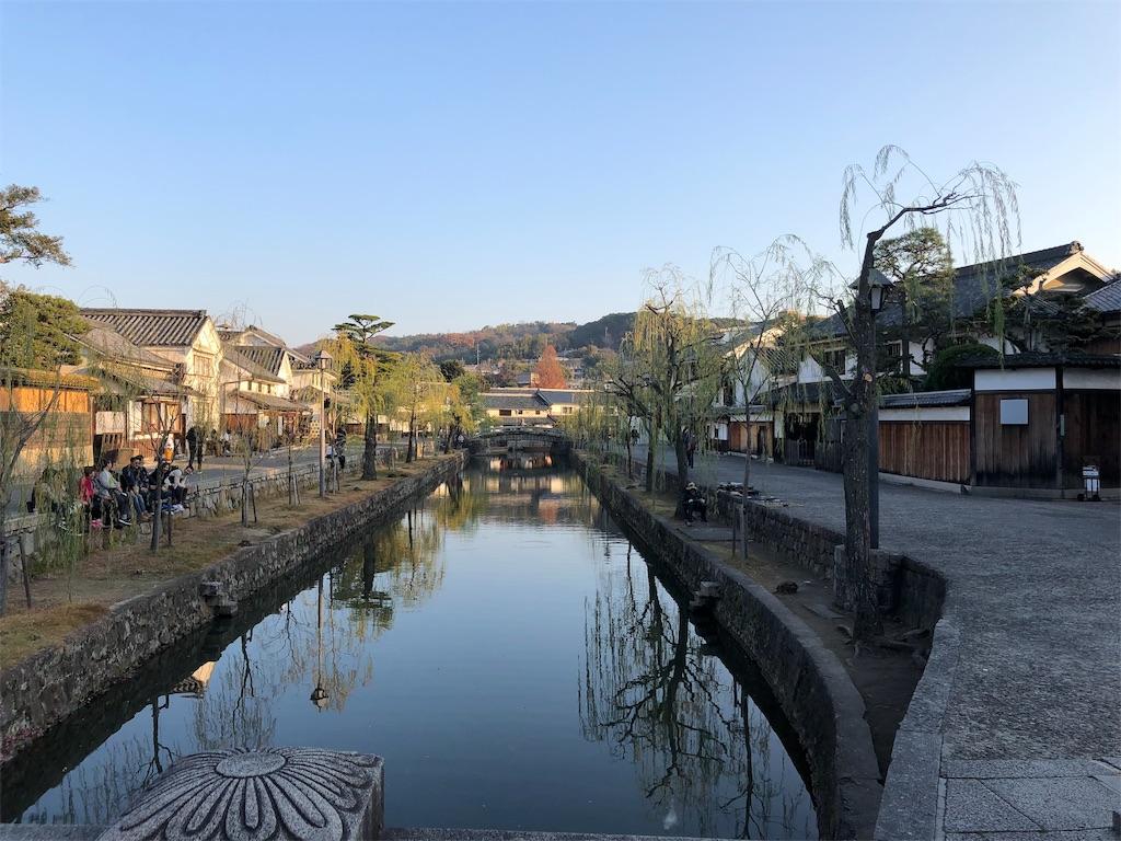 f:id:yoshikou12:20191219011439j:image