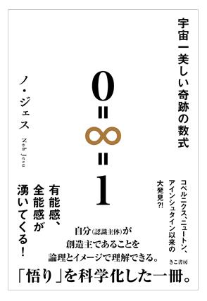 f:id:yoshikoyamaguchiblog:20180728215133p:plain