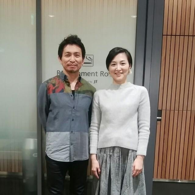 f:id:yoshikoyamamoto1126:20180115100309j:image
