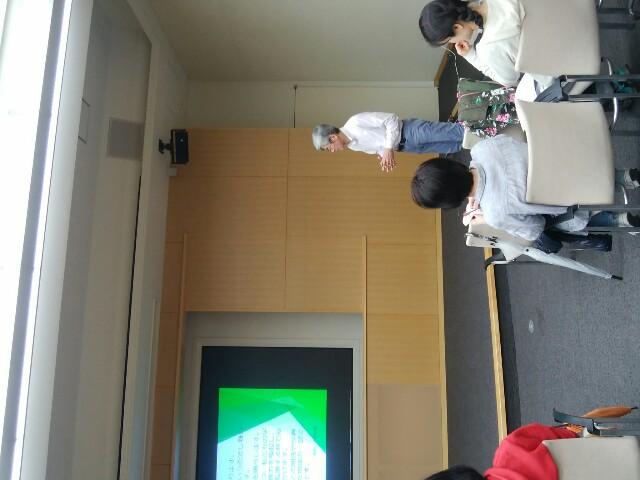 f:id:yoshikoyamamoto1126:20180509101529j:image