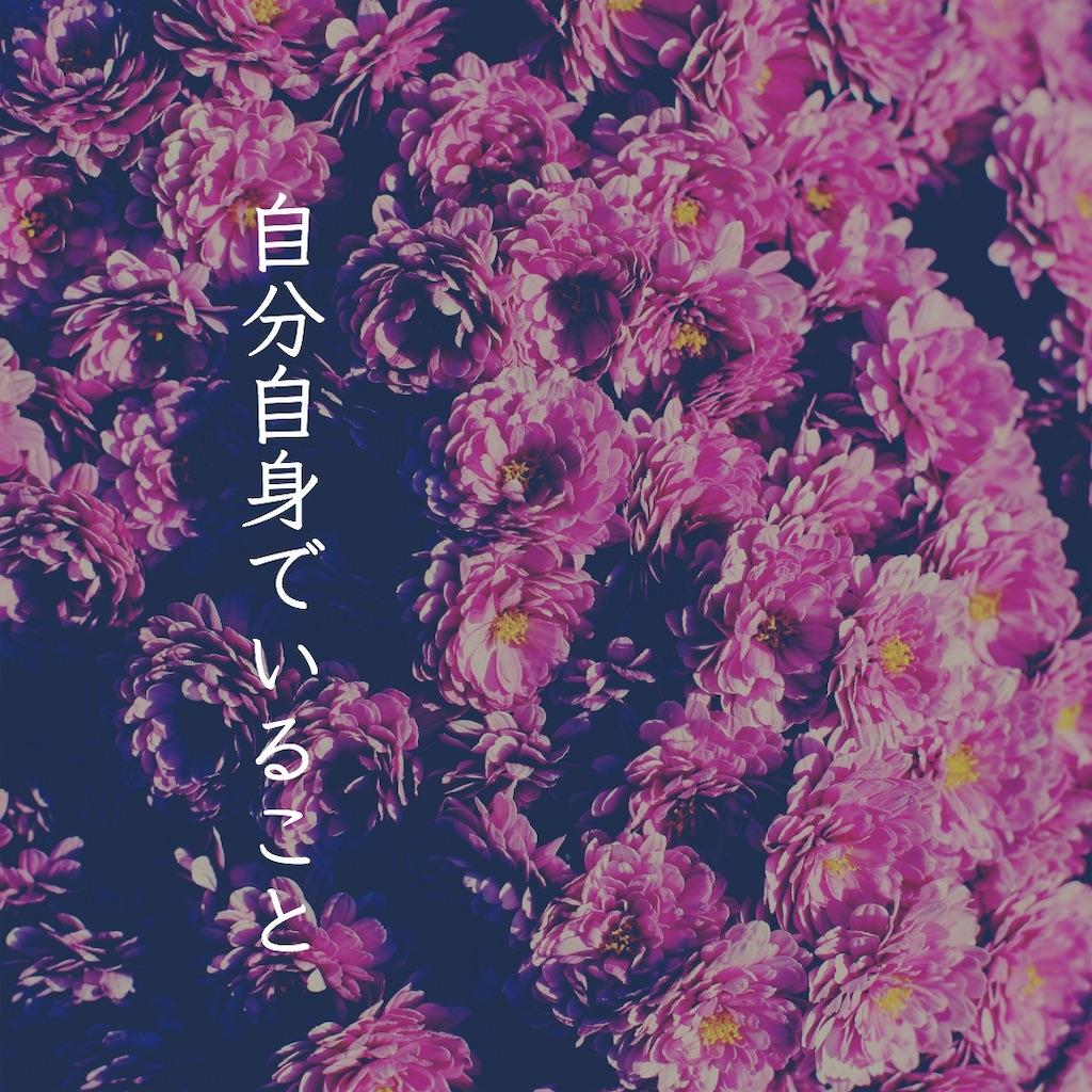 f:id:yoshikoyamamoto1126:20190417124626j:image