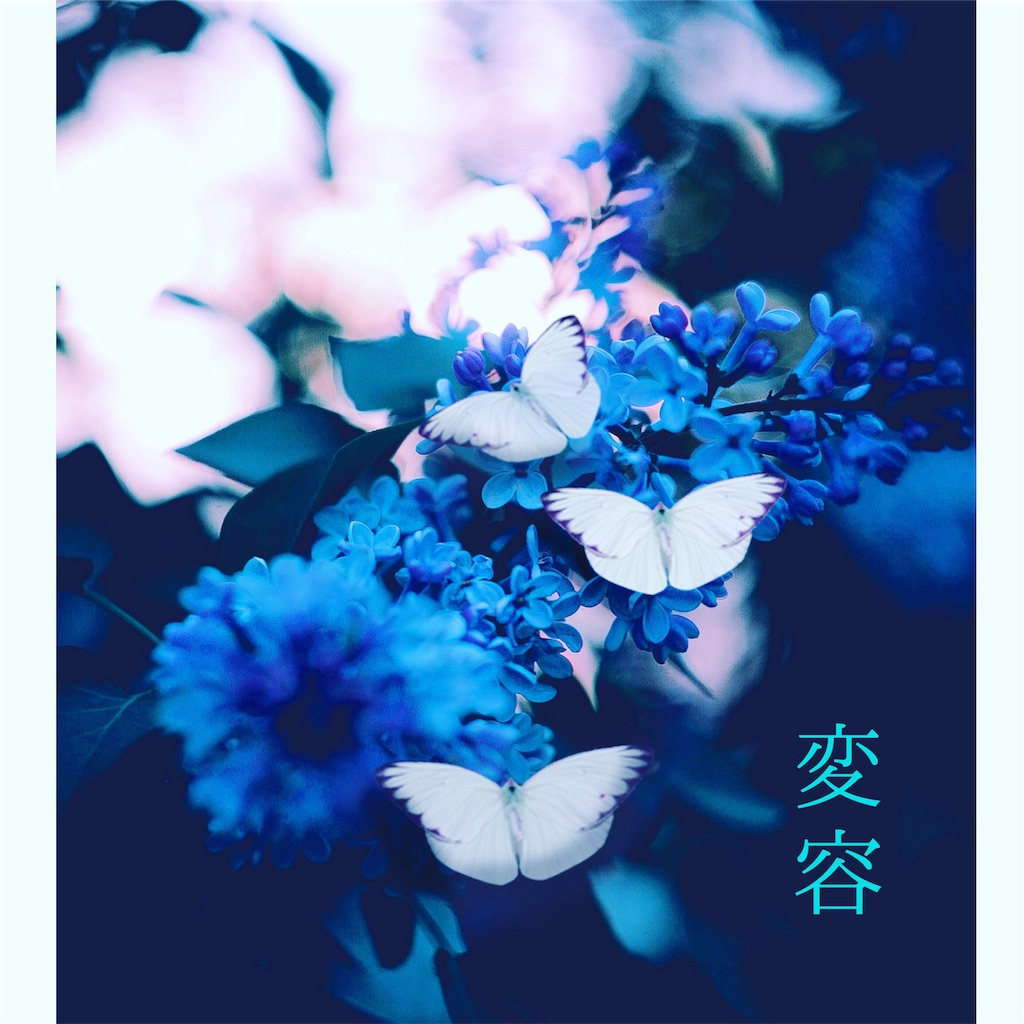 f:id:yoshikoyamamoto1126:20190528223159j:image
