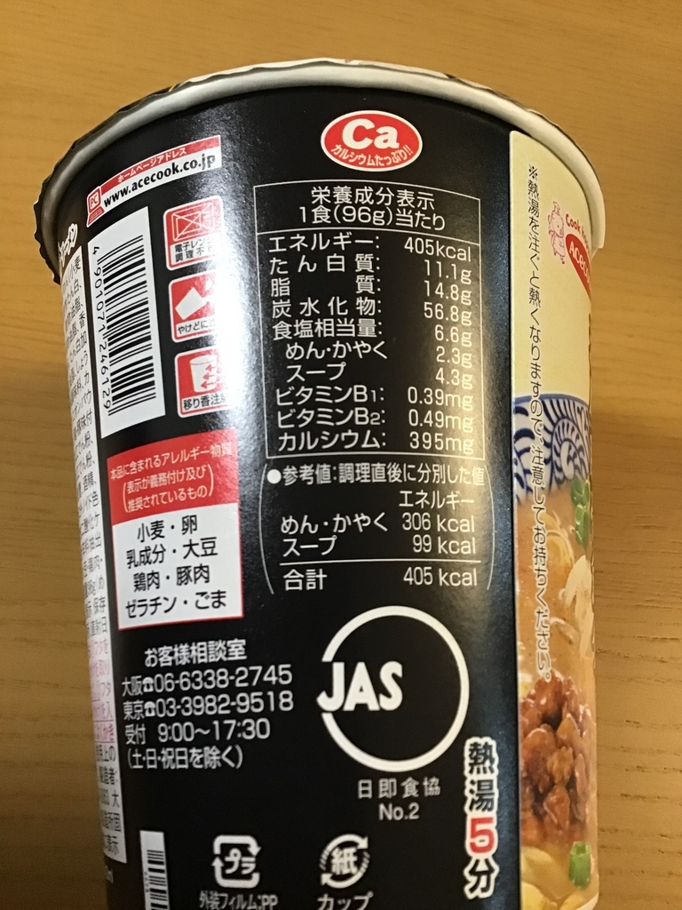 f:id:yoshikunpapa:20190216182125j:plain