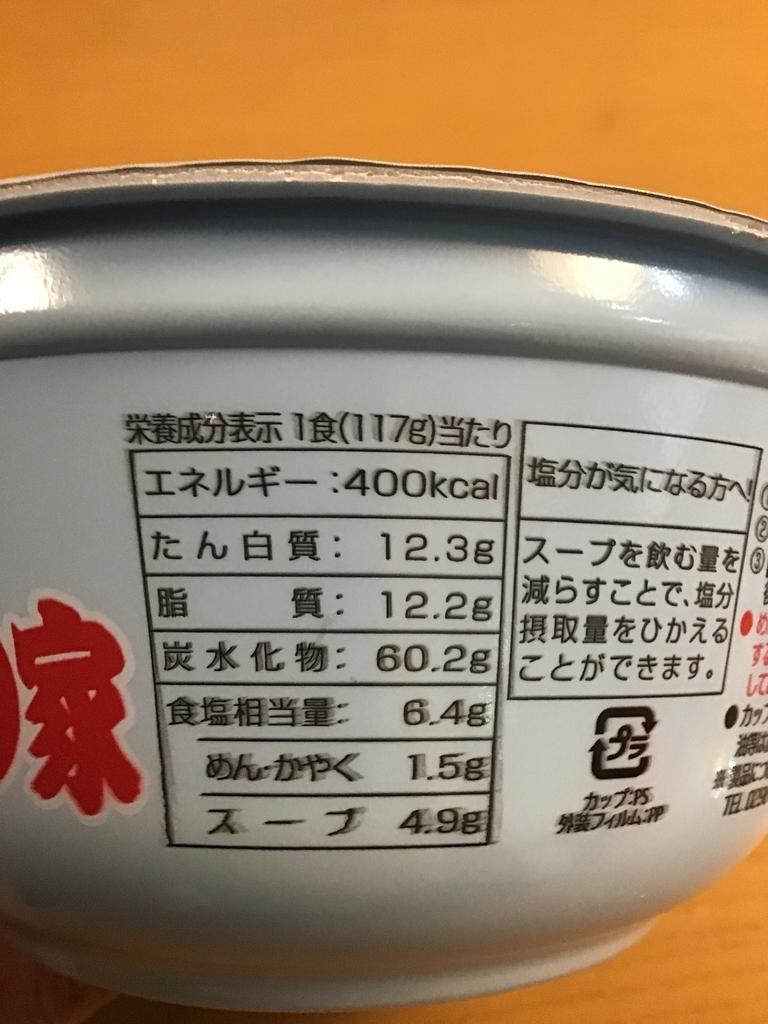 f:id:yoshikunpapa:20190226133340j:plain