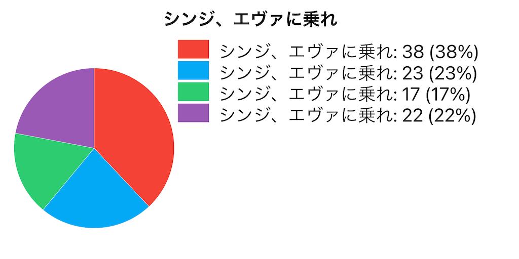 f:id:yoshima-fumi:20210308075457p:image