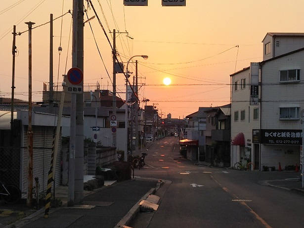 f:id:yoshima531:20170612051054j:plain