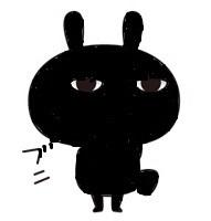 f:id:yoshima531:20170629222114j:plain