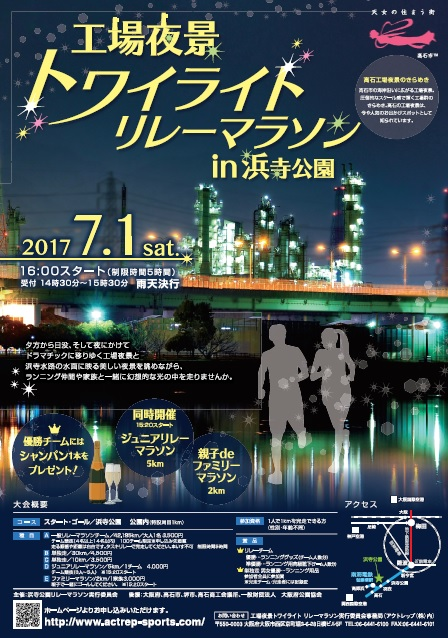f:id:yoshima531:20170702220328j:plain