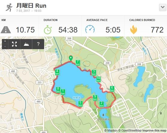 f:id:yoshima531:20170703225300j:plain