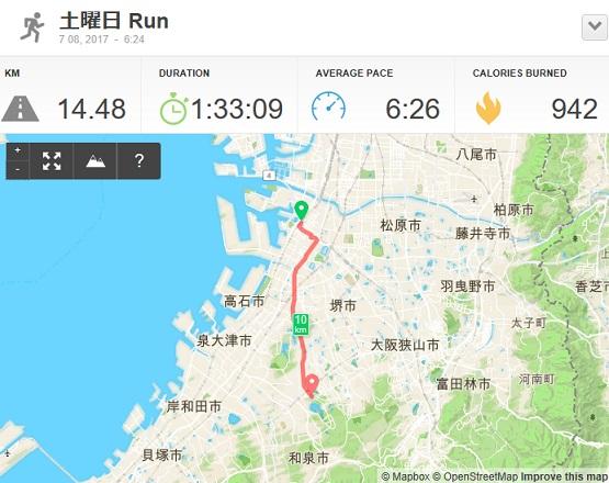 f:id:yoshima531:20170709170527j:plain