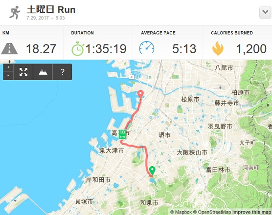 f:id:yoshima531:20170729221902j:plain