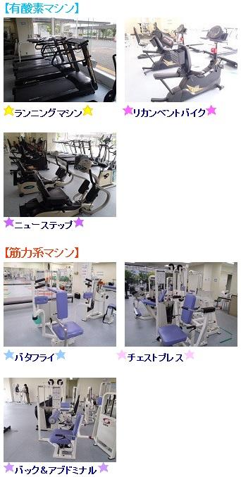 f:id:yoshima531:20170730220814j:plain