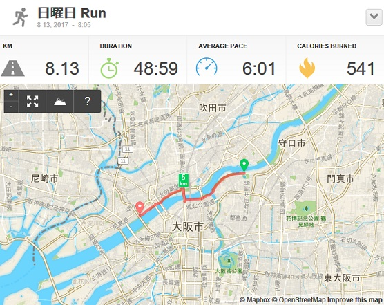 f:id:yoshima531:20170814212332j:plain
