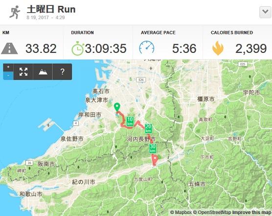 f:id:yoshima531:20170819203906j:plain