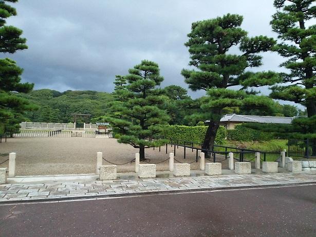 f:id:yoshima531:20170826175402j:plain
