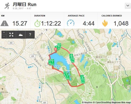 f:id:yoshima531:20170828234201j:plain