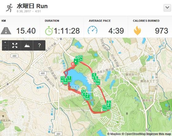 f:id:yoshima531:20170831024813j:plain