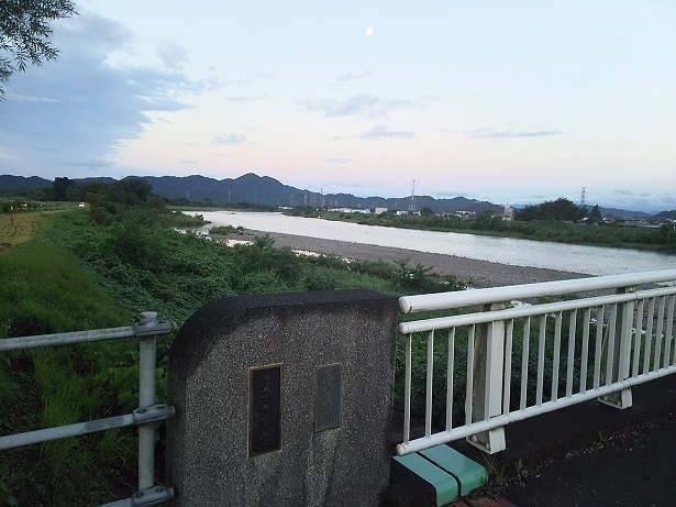 f:id:yoshima531:20170908232858j:plain