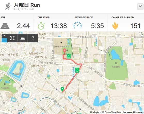 f:id:yoshima531:20170918200111j:plain