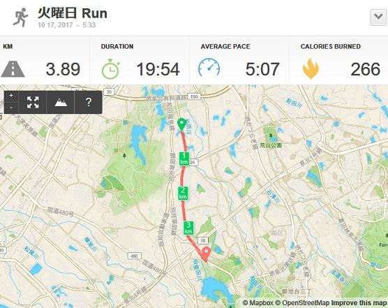 f:id:yoshima531:20171017215224j:plain