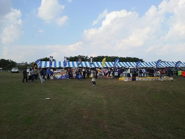 f:id:yoshima531:20171104185416j:plain