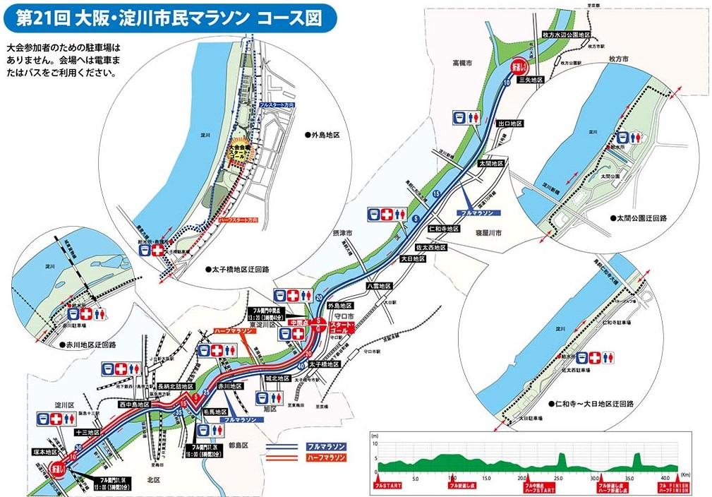 f:id:yoshima531:20171106022153j:plain